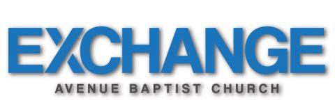 Exchange Avenue Baptist Church